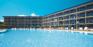 Hotel Sredec