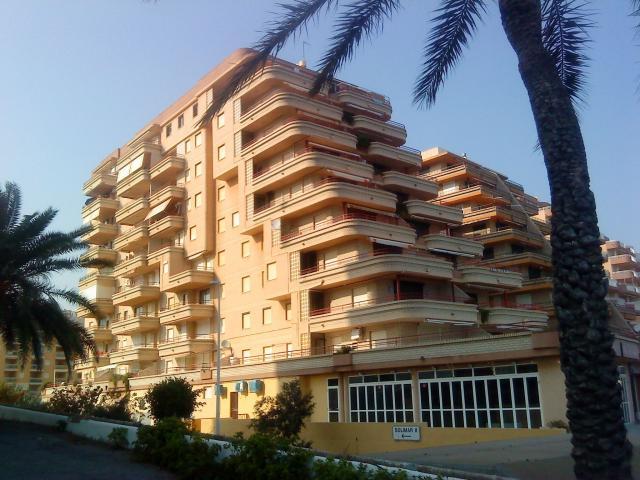 Apartmány Bilo, Trilo