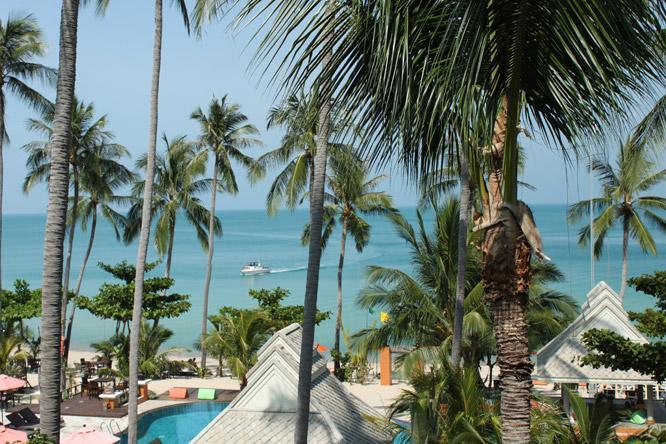 Pariya Resort & Villas