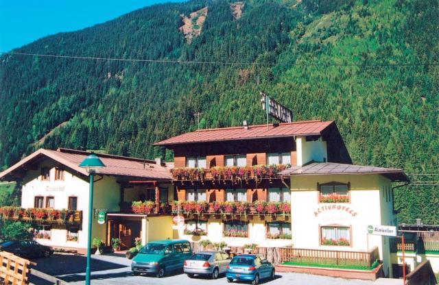 Activhotels Clubdorf See