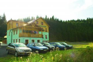 Ochsendorf