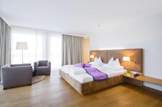 Falkensteiner Hotel & Spa Bleibergerhof