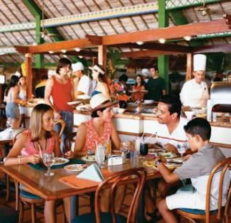 Doubletree Resort by Hilton
