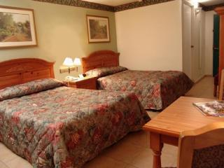 Country Inn & Suites Panama