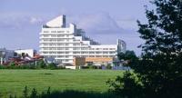 Wyndham Stralsund HanseDom