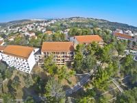 Hotelový komplex San Marino