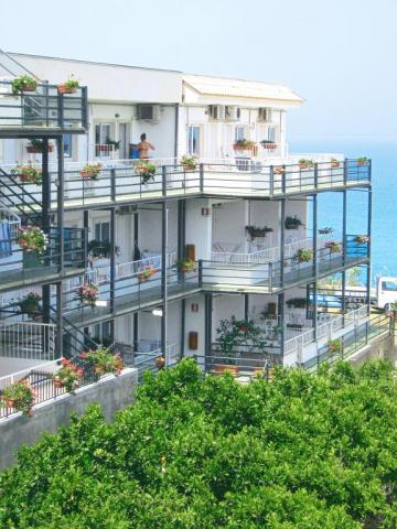 Residence Valemare