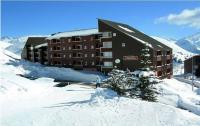 Residence Alpe d'Huez