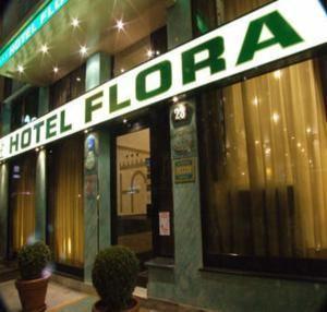 Flora (Milano)