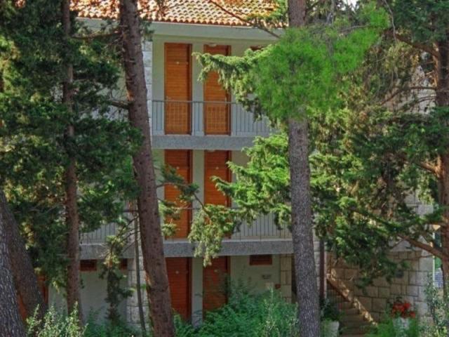 Velaris Tourist Resort Vrilo & Vlačica