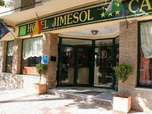 Jimesol