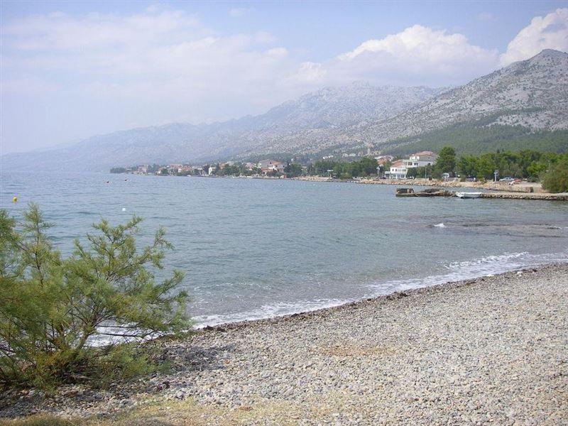 Istra island