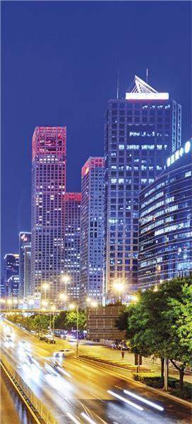 Čína: Peking a Šanghaj - okružní cesta plná zážitků!
