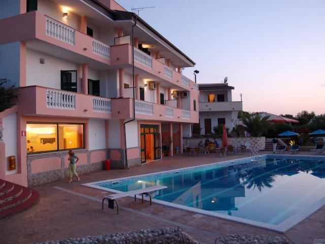 Resort San Domenico