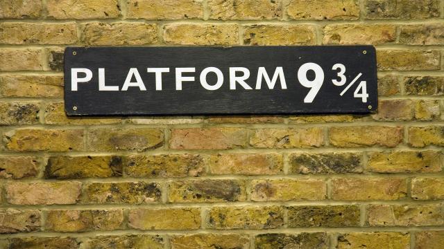 Poznávací zájezd do Londýna s návštěvou ateliérů Harry Potter, ubytování v hotelu