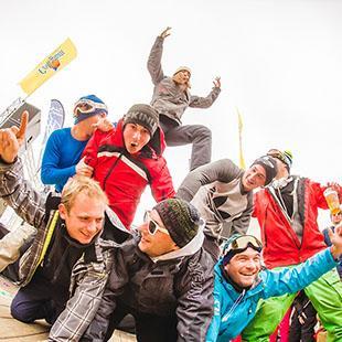 Desetidenní lyžařský zájezd do Francie - středisko Les Orres,7nocí, 6-denní skipass s dopravou