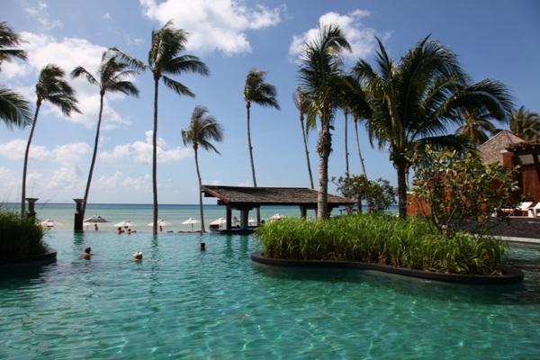 Mai Samui Resort and Spa