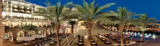 Mövenpick Resort and Residences Aqaba