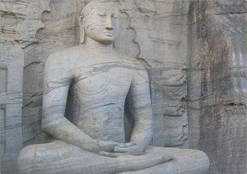 Srí Lanka - Okruh včetně vstupů /Hotel Citrus Waskaduwa/