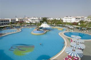 Dreams Beach Sharm El Sheikh