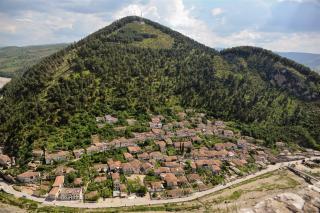 Srdcem Albánie na jih do bájného Butrintu