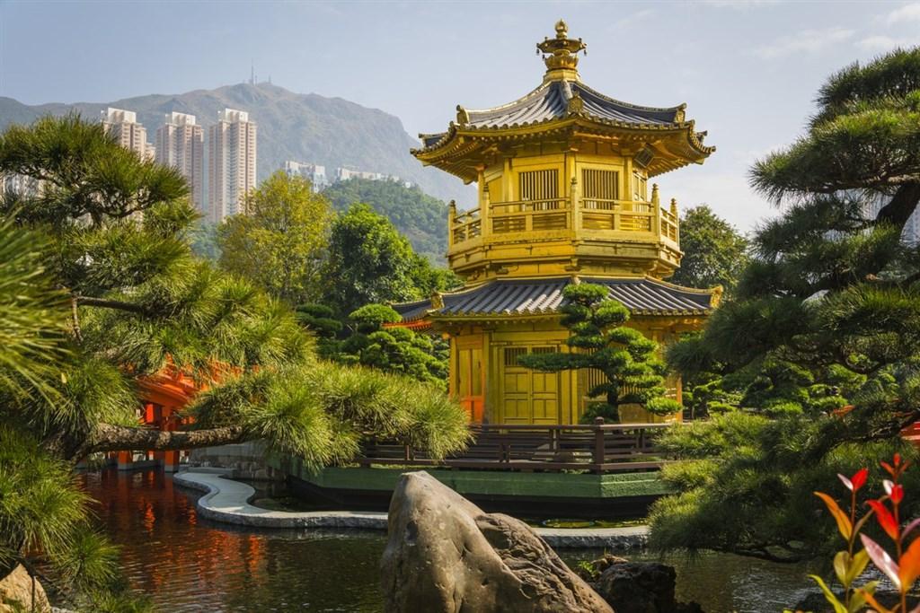 Malajsie, Singapur, Brunej, Vietnam, Hongkong, Tchajwan, Macao, Thajsko, Kambodža - Metropole a turistické atrakce jihovýchodní Asie