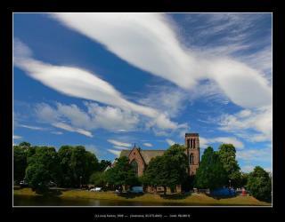 Skotskem na ostrov Skye a výlety na Orkneje a vnější Hebridy