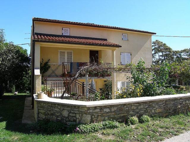 Villa Bolko