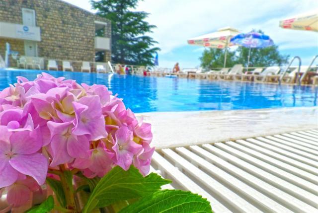 Mediteran Resort