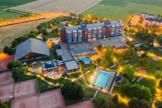 Danubius Healt Spa Resort Bük