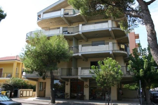 Hotel Giglio Rosso