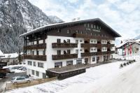 Grohmann / Club Dolomity / Bellevue