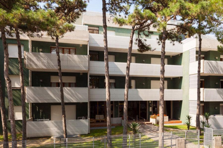Residence Verde