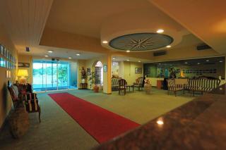 Solitudo hotel