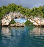 Okinawa a ostrovy Rjúkjú
