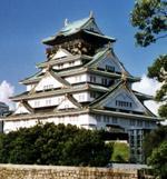 Japonsko - Honšú, Šikoku, Kjúšú - Tokio a okolí s návštěvou turnaje Sumo
