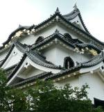 DO SRDCE JAPONSKA NA FESTIVALY, SUMO A NA FUDŽI  - POLOOSTROV KII A FESTIVAL GION V KJÓTU