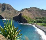 Polynéská Odyssea - Hawaijské ostrovy - Hawaii, Maui a Oahu