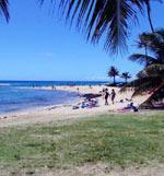 Havajské ostrovy - Oahu, Kauai, Maui a Hawaii