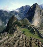 Peru a Bolívie - země Inků a velehor