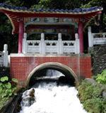 Ostrov Taiwan - jiná Čína