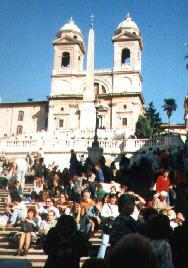 Řím Expres - Racio vč. průvodce