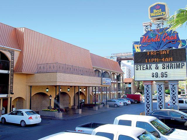 Mardigras casino casino west yerington