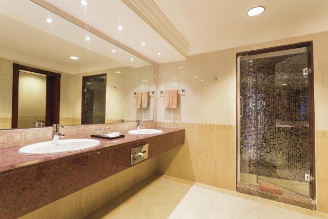 Riu Club Hotel Negril