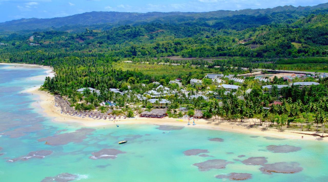 Gran Bahia Principe El Portillo