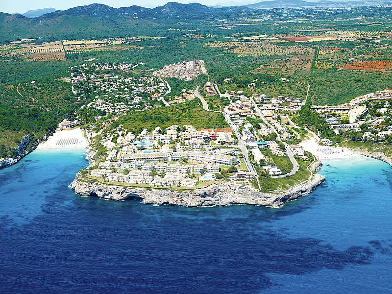 Blau Punta Reina
