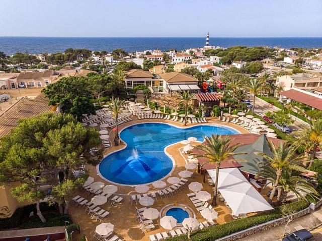 Obrázek Viva Menorca