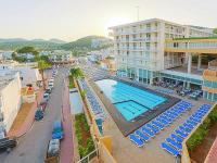 Sirenis Club Playa Imperial