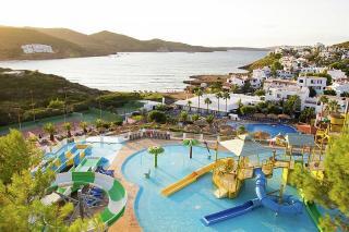 Carema Club Playa