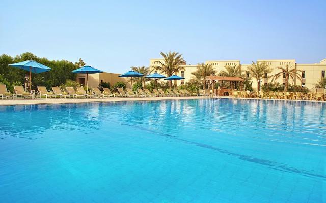Acacia By Bin Majid Hotels & Resorts